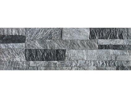 CANTABRIA GREY obklad v imitaci kamene