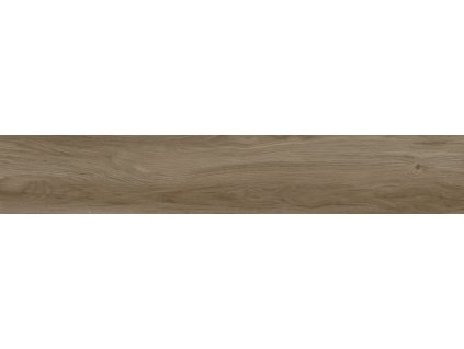 Turia beige dlažba imitace dřeva