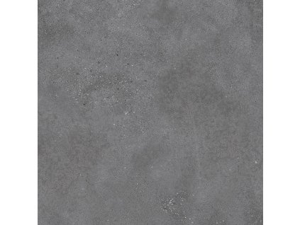 Rako Betonico dlažba dlaždička dlaždice slinutá DAK63792