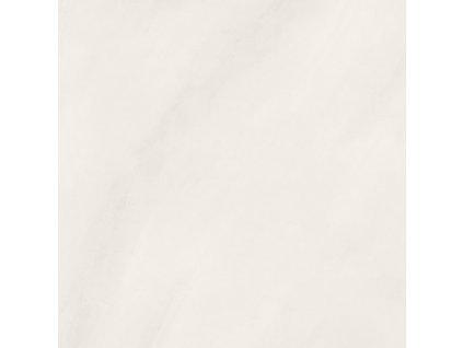 Rako Blend dlažba dlaždička dlažby dlaždice slinutá DAA4H805