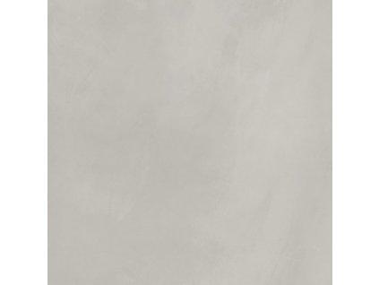 Rako Blend dlažba dlaždička dlažby dlaždice slinutá DAA44807