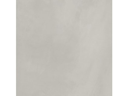 Rako Blend dlažba dlaždička dlažby dlaždice slinutá DAA4H807