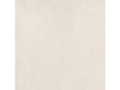 RAKO LIMESTONE dlažba obklad dlaždice slinutá dlaždička matná DAK63800
