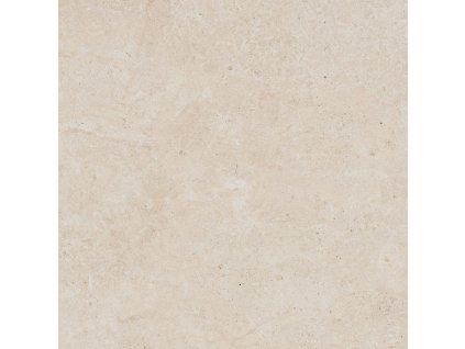 RAKO LIMESTONE dlažba obklad dlaždice slinutá dlaždička matná DAK63801