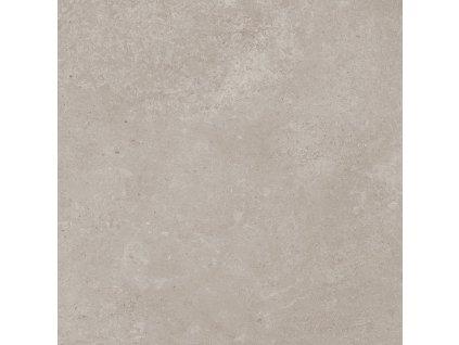 RAKO LIMESTONE dlažba obklad dlaždice slinutá dlaždička matná DAK63802