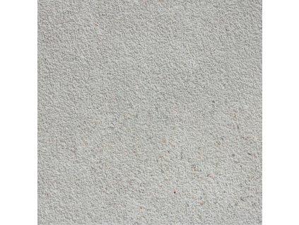 Piazzetta Outdoor dlažby dar66788