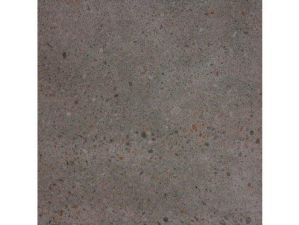 Piazzetta Rako dlažba dlaždička na podlahu daa44789