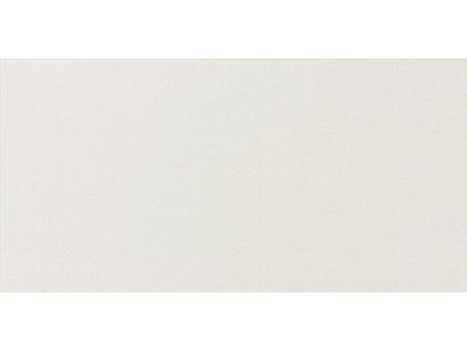 Tess Rako obklady obklad wadmb450