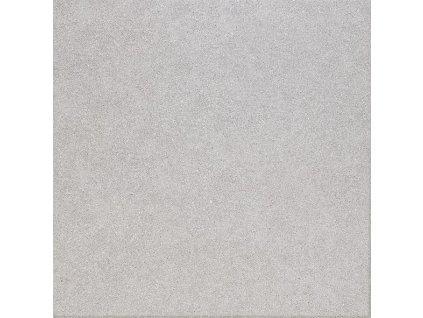 Block Rako dlažby matné dlaždičky daa34780
