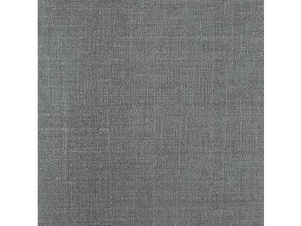 Spirit Rako dlažba DAK44185