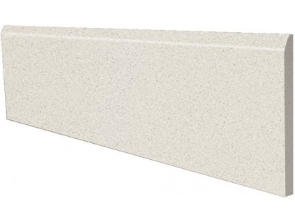 Taurus Granit schodovka tsajb060