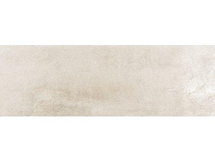 Velkoformátový obklad COOPER Marfil 30 x 90 cm (1)