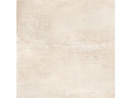 Velkoformátová dlažba COOPER Marfil 60 x 60 cm