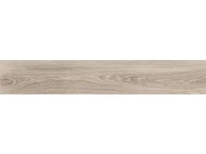 ABK ECO CHIC ALMOND dlažba imitace dřeva