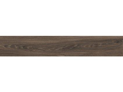 ABK ECO CHIC Brown dlažba imitace dřeva