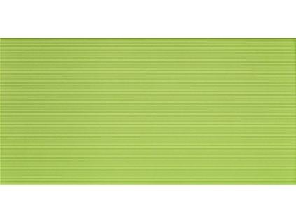 Barevný zelený obklad EPSILIO