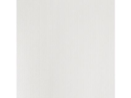 Bílá dlažba EPSILIO