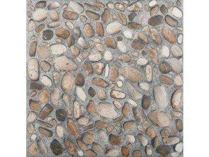 Aegea beige dlažba imitace kamene béžová