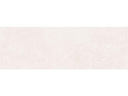 Obkládačka obklad FORM PLUS RAKO WADVE695 světle šedá