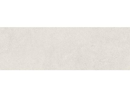 Obkládačka obklad FORM PLUS RAKO WADVE696 šedá
