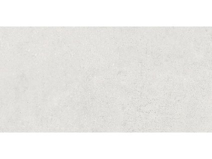 Obkládačka obklad FORM PLUS RAKO WADMB696 šedá