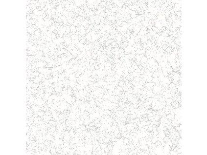 Dlažba dlaždice Rako Linka DAK26820