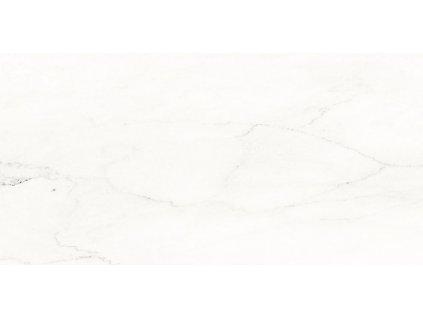 Obklad obkládačka lesklá Vein WAKV4133