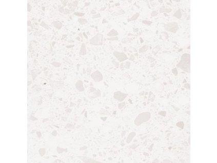 Dlažba dlaždice Rako Porfido DAS26810 teraco