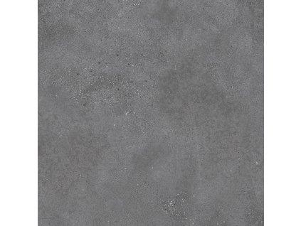 Rako Betonico dlažba dlaždička dlaždice slinutá DAA4H792