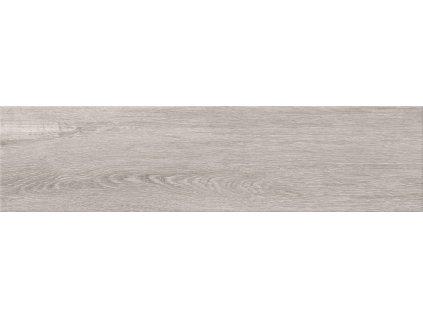 COTTAGE GREY dlažba v imitaci dřeva
