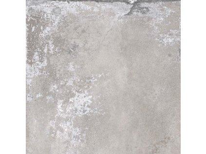 Ghost Grey dlažba ABK Ceramiche 60x60