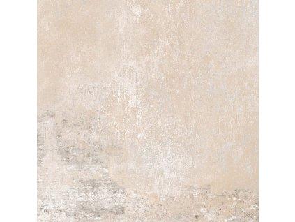 Ghost Clay dlažba ABK Ceramiche 60x60