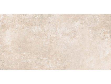 Ghost Clay dlažba ABK Ceramiche 60x120