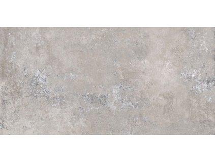 Ghost Grey dlažba ABK Ceramiche 60x120 7