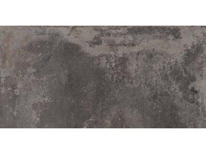 Ghost Taupe dlažba ABK Ceramiche 60x120