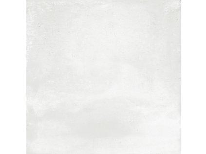 Subway Light Grey, dlažba, světle šedá, matná, 60x60 cm
