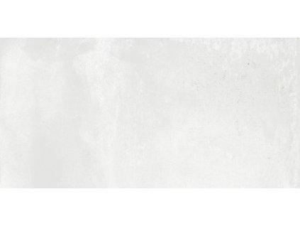Subway Light Grey, dlažba, světle šedá, matná, 30x60 cm