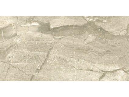 Daino Reale natural obklad v imitaci mramoru