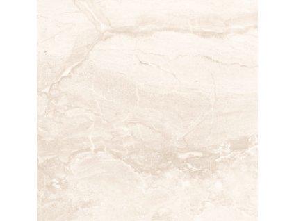 Daino Reale crema dlažba v imitaci mramoru