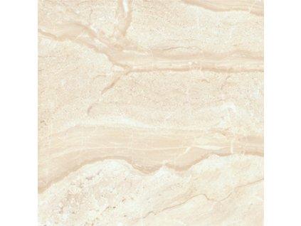 Daino Reale beige dlažba v imitaci mramoru