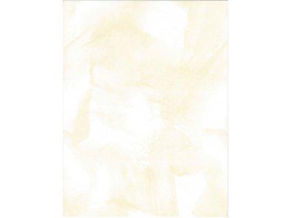 Ivana WATKB392 obklad světle oranžový