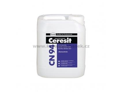 Ceresit Henkel CN 94 speciální základní nátěr