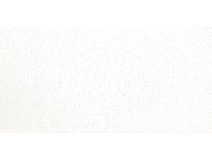 Vanity obklad bílý WATMB040