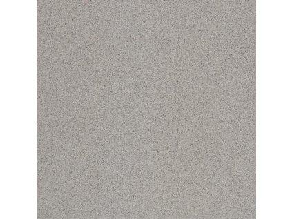dlažba Taurus Granit 76 S Nordic Rako taa35076