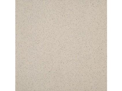 Taurus Rako Granit 61 SB S Tunis TAB35061 dlažba