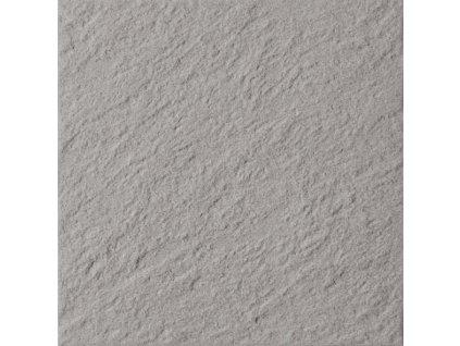 Rako Taurus Granit dlažba TR735076.2 výprodej