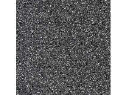 Rako Taurus dlažba TAA35069.2 výprodej