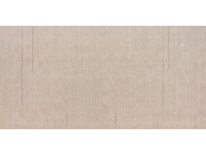 textile obklad Rako wadmb102