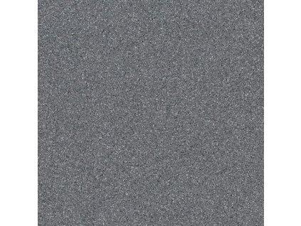 Taurus Rako dlažba taa35065.2 výprodej