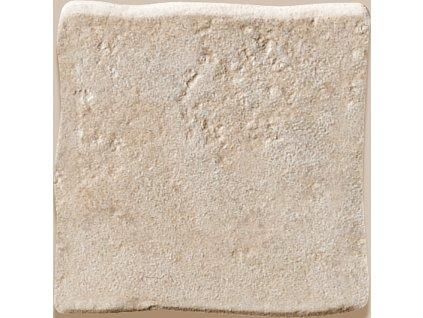 Petraia almond A2004.0 obklad 10x10 cm